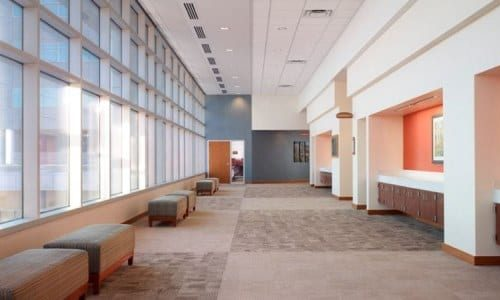 commercial-interior-painting-c
